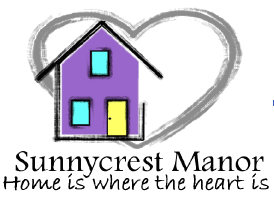 Sunnycrest Home and Heart Herald