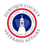 Dubuque County Veterans Affairs